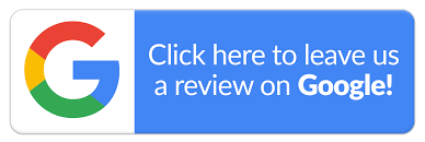 Google Review icoon